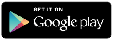 Bungapapanku.id Google Play