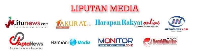 Bungapapanku.id Liputan Media